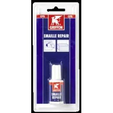 GRIFFON EMAILLE REPAIR FPB 20ML*6 NLFR